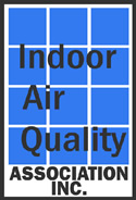 Indoor Air Quality Association Inc