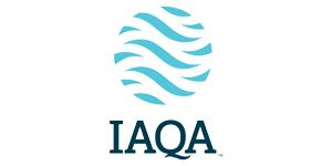Indoor Air Quality Association