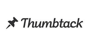Thumbtack Listing of New York Mold Specialist
