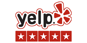 Yelp Listing of New York Mold Specialist